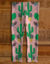 Leggings-cactus-ananas-rose-enfants