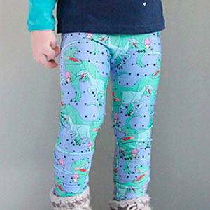Leggings-dino-enfants1