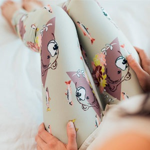 Leggings-ours-MAI