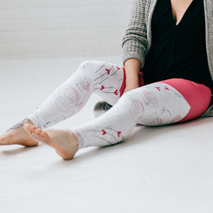 LEGGINGS-LA-BELLE